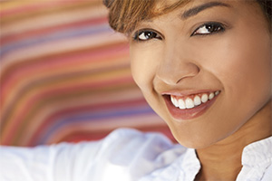 Canton cosmetic dentist | porcelain veneers  | Sensible Dentistry